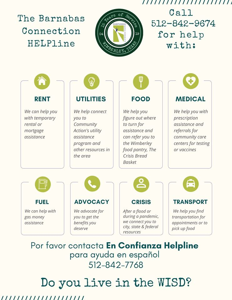 Flyer-for-Helpline
