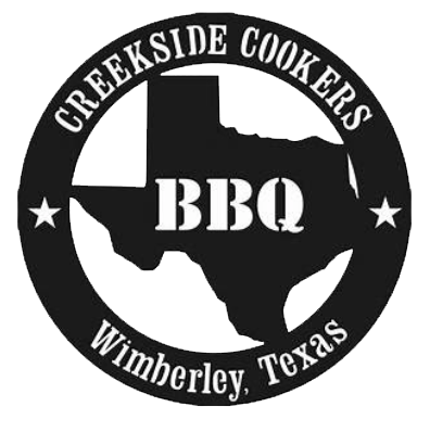 ckreekside-cookers-logo-min