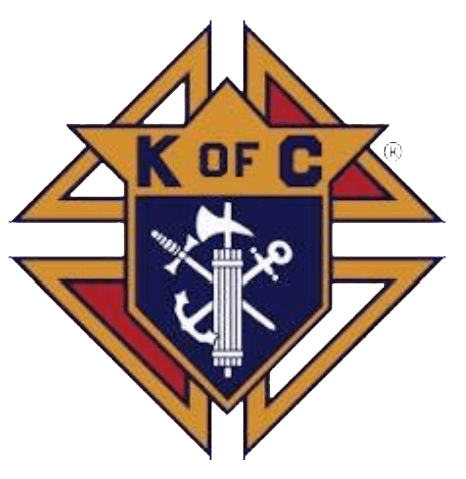 knights-of-columbus-logo-min