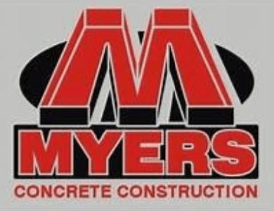 myers-concrete-logo-min